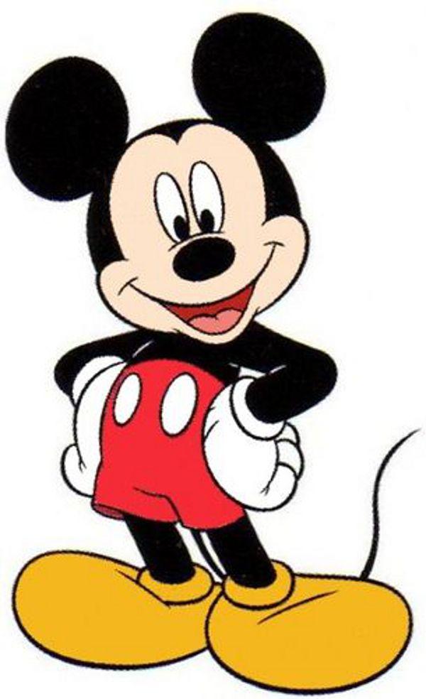 naklejka cienna myszka miki wall sticker mickey mouse myszka miki pinterest. Black Bedroom Furniture Sets. Home Design Ideas