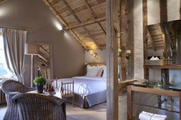 Chambre2-Auberge-de-la-Source-Christophe-Bielsa-600x400.jpg (600×400)