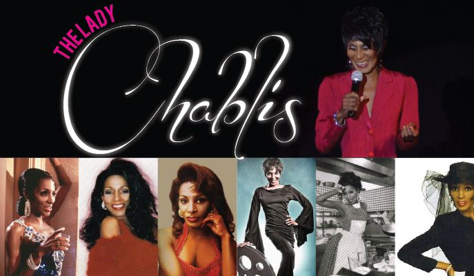 Lady Chablis | Club One | Savannah, GA | Dance Club