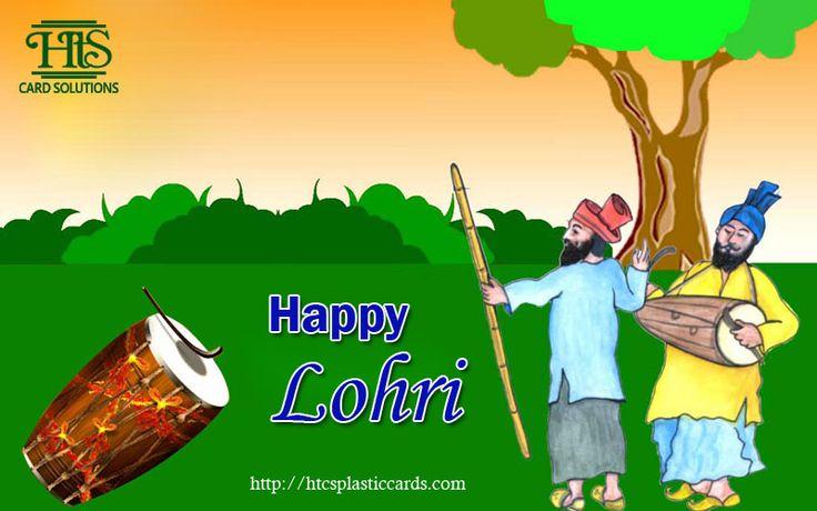 #happy #lohri