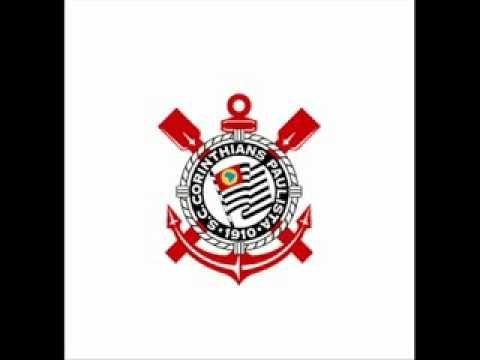 Hino do Corinthians Oficial-Hino do Corinthians Official