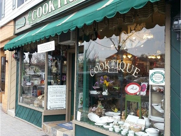 Pictures Of Tenafly, NJ   Permalink Explore Tenafly Nj Trader Joes In  Edgewater Ronit Gordon