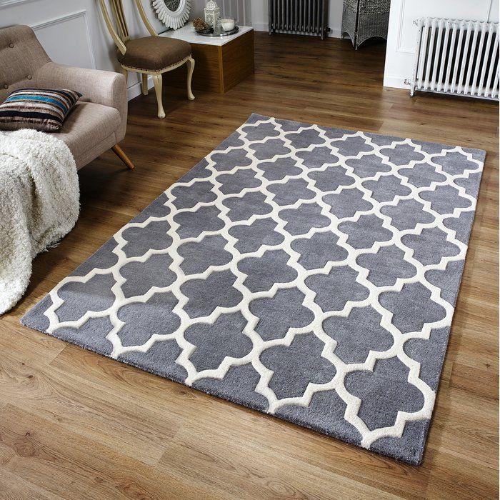 Die besten 25+ Teppich features Ideen auf Pinterest Mandala - teppichboden grau wohnzimmer