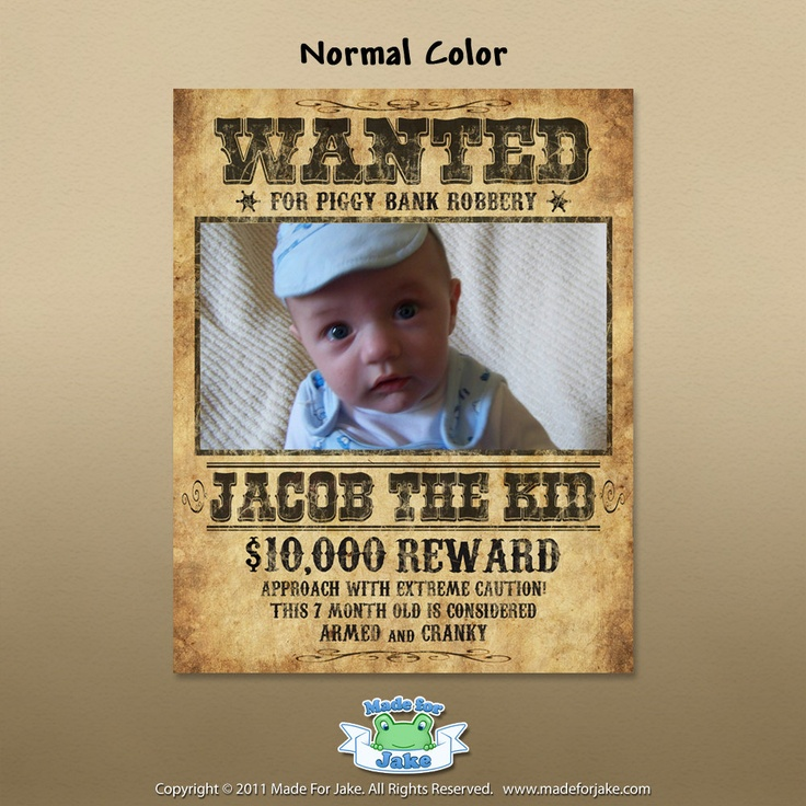 18 best Wanted Poster Ideas images on Pinterest   Poster