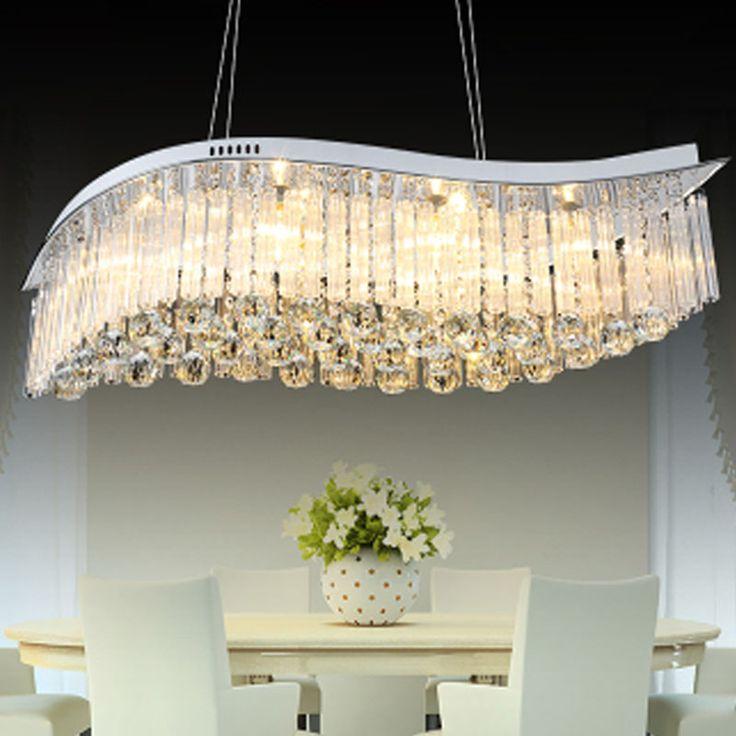 424 best Ceiling Lights & Fans images on Pinterest