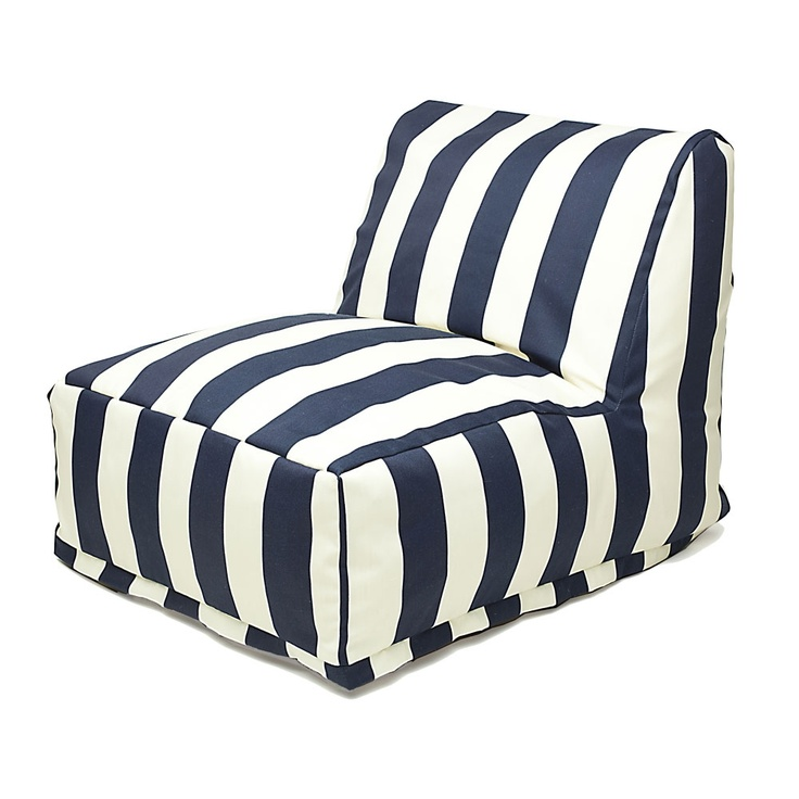 83 Best Rich Colors Overstuffed Furniture Nautical And