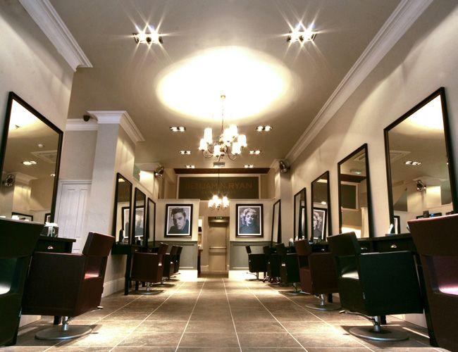 Rodrigo de La Lastra dá 10 dicas para ter um salão de sucesso|Divulgação: Hair Brasil, Dica Cor-De-Rosa, Clean, Salons Ideas, Deu Dica, Beautiful Salons, Hair And Beautiful, 10 Dica, Hair Cabelos
