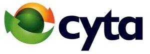 Η Κυπριακή CYTA οδεύει σε χέρια ιδιωτών