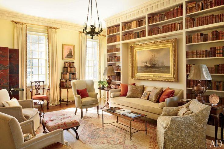 Designer spotlight: Amelia Handegan and four winners! - The Enchanted Home