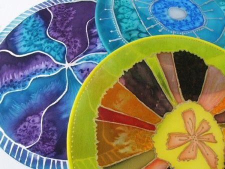Ostrava, korálkový obchůdek, komponenty, korálky, hobby, decoupage, art, krabičky na decoupage, ubrousková technika, krabičky na čaje, tácky, krabičky na šperky, lepidlo na decoupage, barvy na sklo, barvy na textil, barvy a kontury na hedvábí, hedvábná okénka, lapače snů