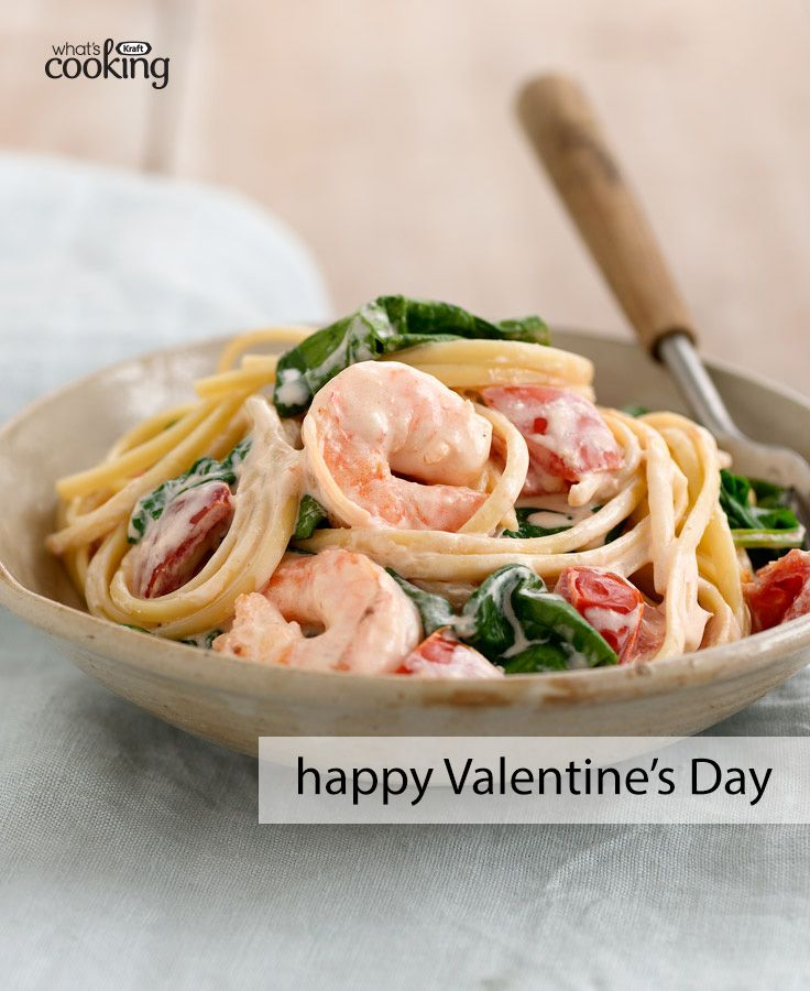 17 best images about valentine 39 s day recipes on pinterest for Best valentines day meals