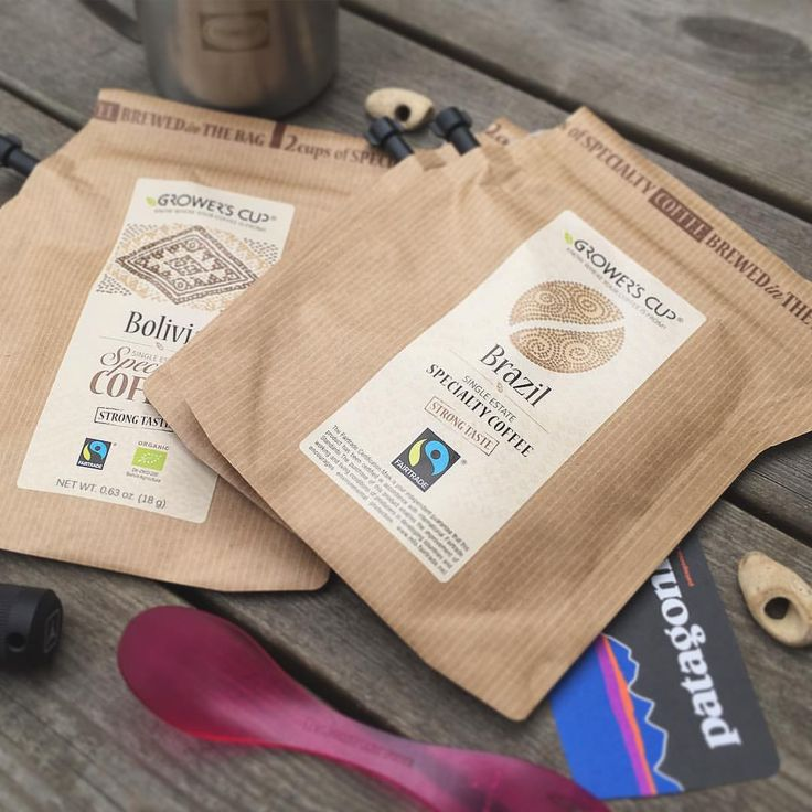 Mathias Ehn ⚡️さんはInstagramを利用しています:「Bästa friluftskaffet  #growerscup #coffee #coffeelover #kaffe #outdoors #outdoorlife #outdoorsupply #kaffeälskare #goodlife #friluftsliv #lightmyfire #primus #patagonia #tadgear #tripleaughtdesign #specialtycoffee #brazil #bolivia #fairtrade #pebbles」