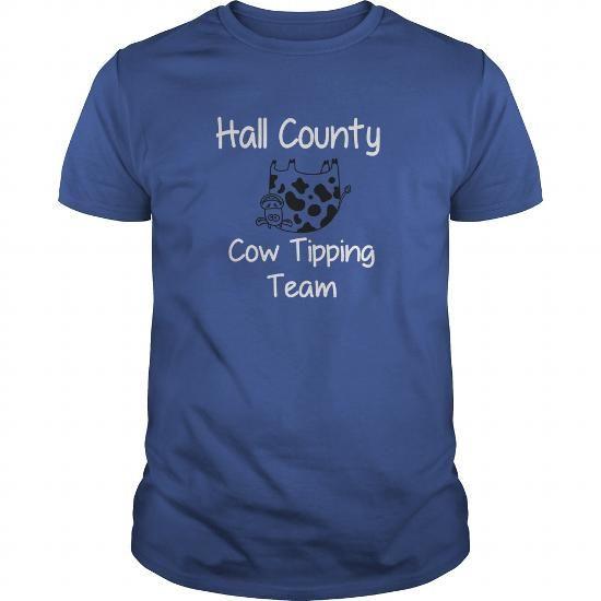 Hall County GA T-Shirts, Hoodies, and Shirts