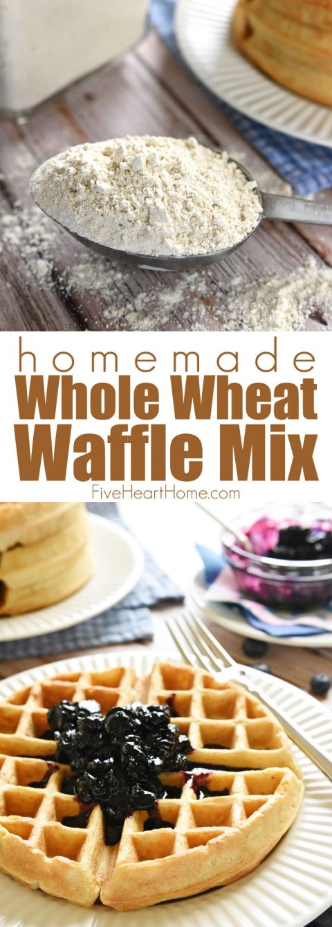 ... waffle recipe ever waffle toad in the waffle waffle cones power waffle