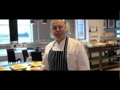 REVIEW- Breakfast at the Gatwick Sofitel    http://www.youtube.com/watch?v=GXKFUAKStIM=plcp