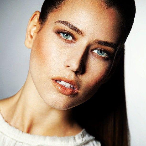 Alice Peneaca (Mandarina Models)