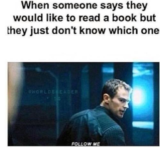I have done this many times. I go into librarian mode, asking questions about what they like, what they've read previously.