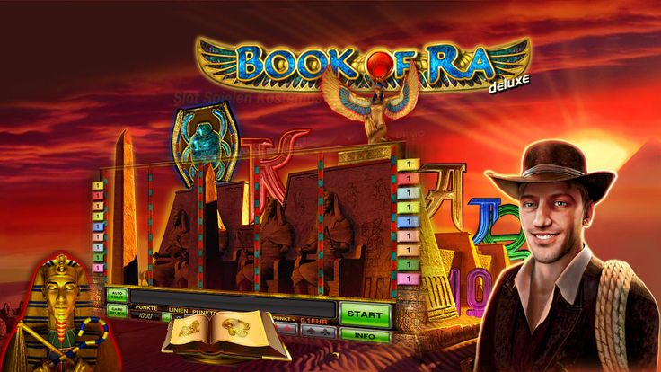 Gametwist Book Of Ra Kostenlos