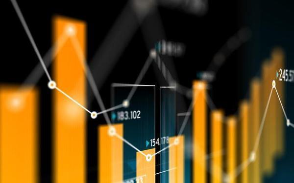 Investopedia Sharper Insight Better Investing Stock Market