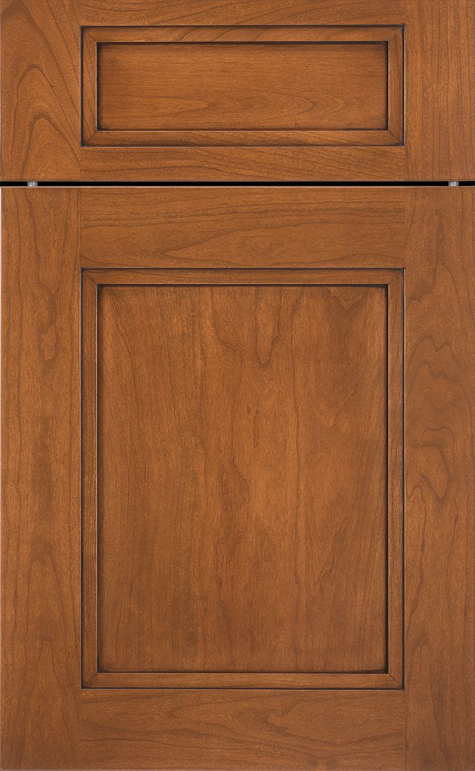 68 best Brookhaven Door Styles images on Pinterest ...