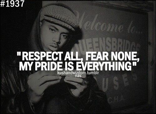 Rap Zitate Hip Hop Klartext Lieblingszitate Vorbilder Satze Denkweise Bewusstsein