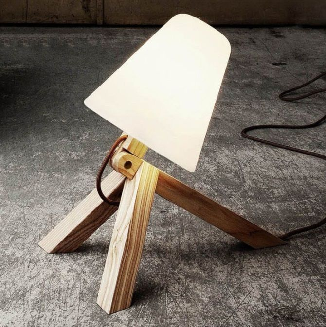 10 top lighting tendencies by Elle Norway | Lighting inspiration in design