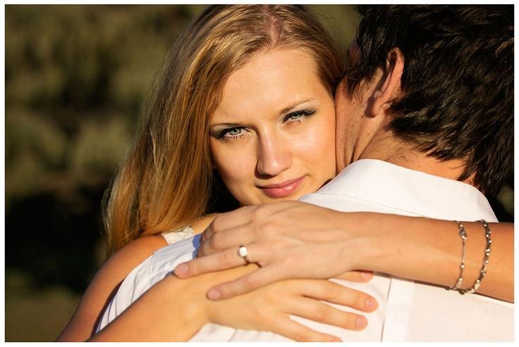 Adriana Watson Photography, Engagement shoot