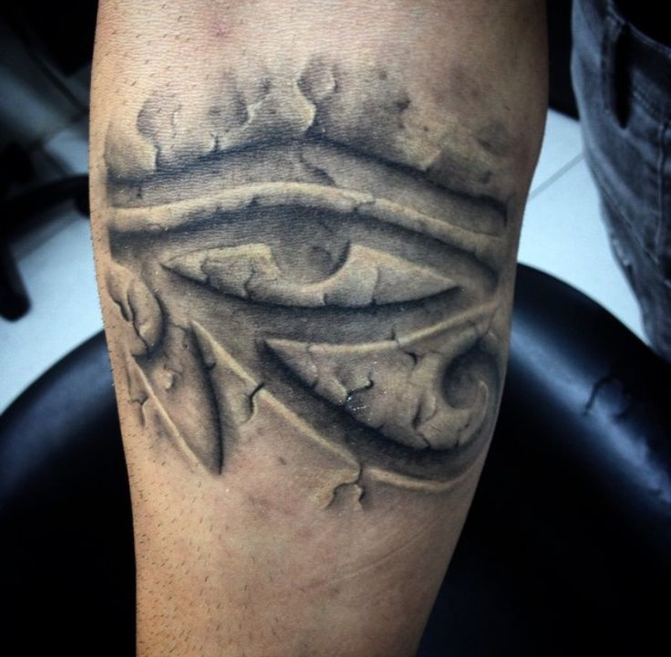 Viking Armband Tattoo Designs: 25 Best Nordic Armband Tattoo Designs Images On Pinterest