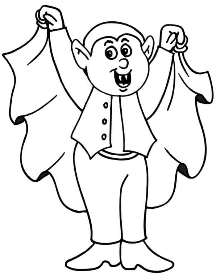 Halloween Coloring Pages Cute Vampire Bat Coloring Pages Halloween Coloring Halloween Coloring Book