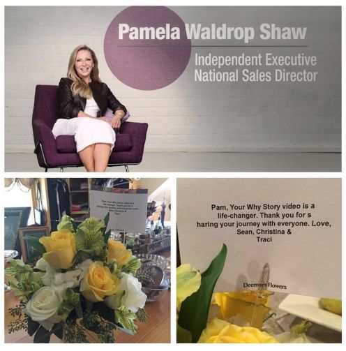 Pamela Shaw's Blog Design your Life and LIVE YOUR VISION!  http://shawtime.tumblr.com/  #Pamela_Shaw