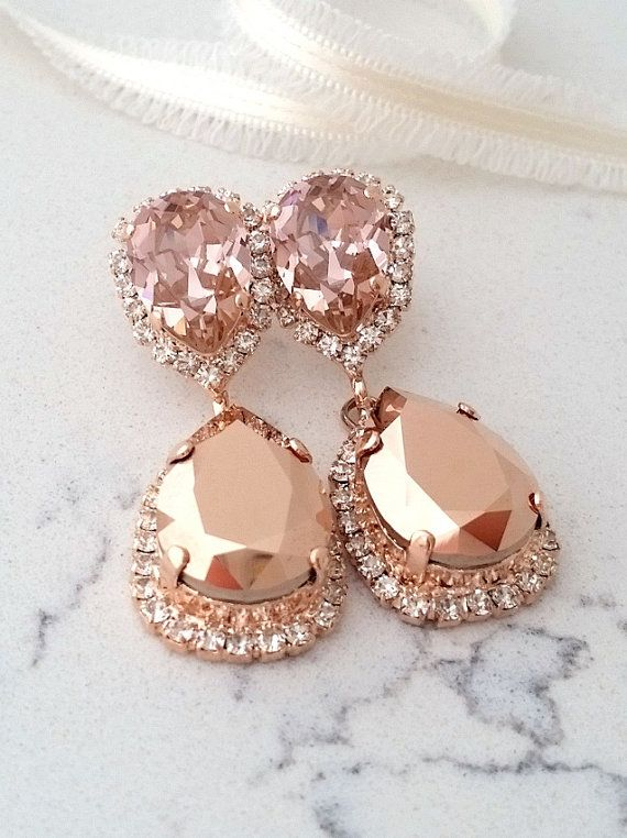 1992 best ⚜⚜ Eldor Tina jewelry ⚜⚜ images on Pinterest ...