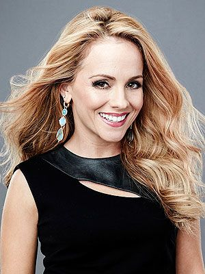 Image result for kelly stables IMDB