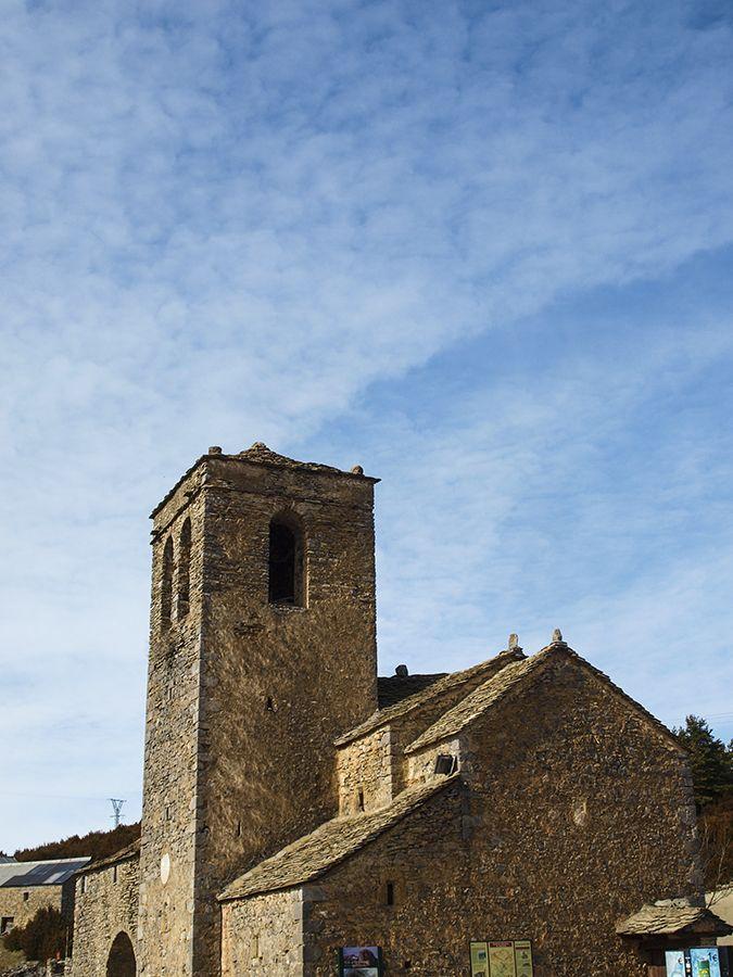 Vagacosmos, España, Pirineos3