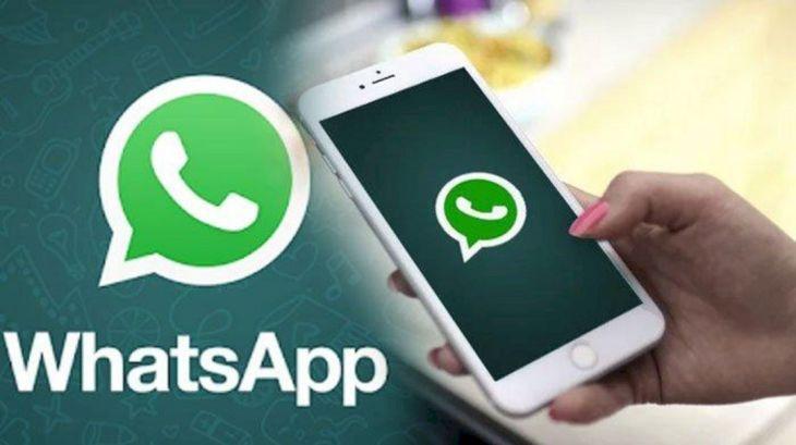 Begini Trik Mudah Menjadikan Aplikasi Whatsapp Tidak Boros Kuota Internet Tip Trik Panduan Android Indonesia Internet Aplikasi Android