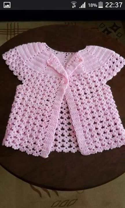 Bb [] #<br/> # #Crochet #Dress | <br/> Crochet