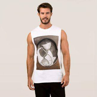 MHC Magic 1 Sleeveless Shirt
