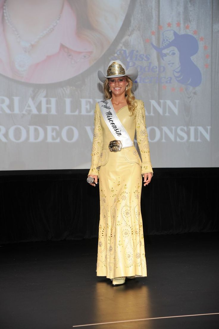 32 Best 2014 Rodeo Queen Dress Ideas Images On Pinterest