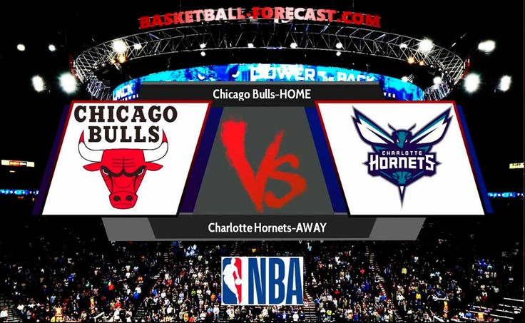 Chicago Bulls-Charlotte Hornets Nov 17 2017  Regular SeasonLast gamesFour factors The estimated statistics of the match Statistics on quarters Information on line-up Statistics in the last matches Statistics of teams of opponents in the last matches  Today is a great day for betting.   #basketball #bet #Bobby_Portis #Charlotte #Charlotte_Hornets #Chicago #Chicago_Bulls #Denzel_Valentine #Dwight_Howard #forecast #Frank_Kaminsky #Jeremy_Lamb #Jerian_Grant #Johnny_O'B