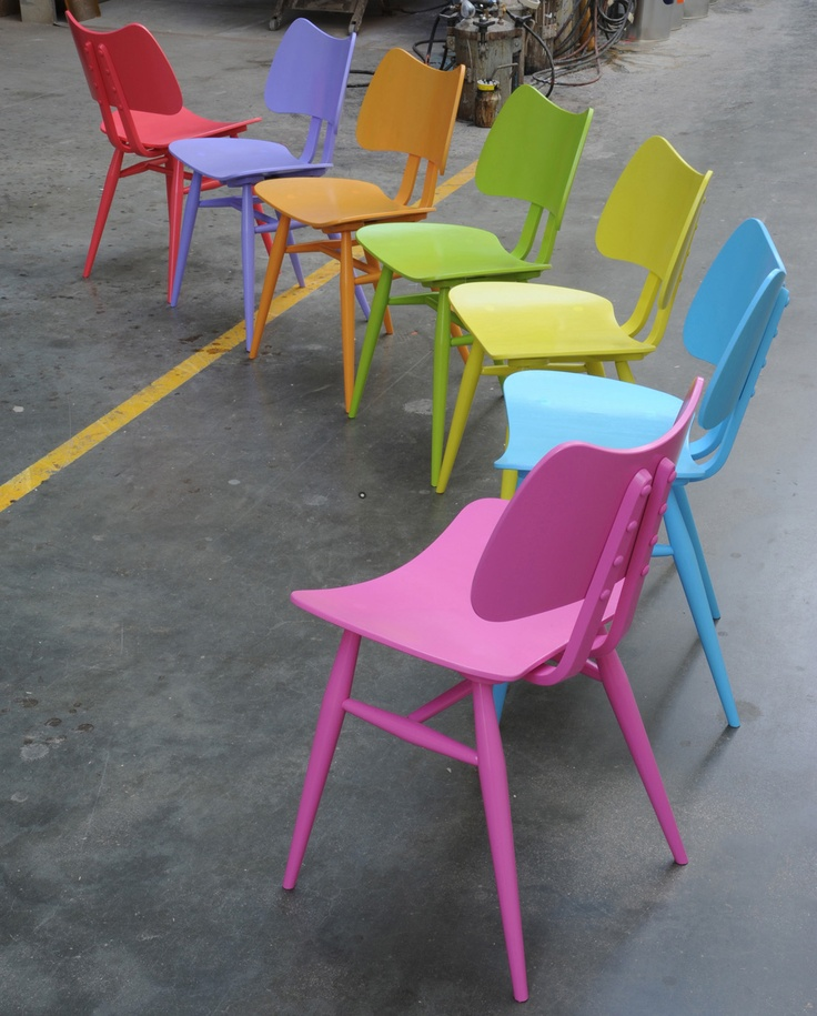 British Heritage Brand Ercol Launch The New Svelto Collection, A Cabinet  Piece Designed By Their