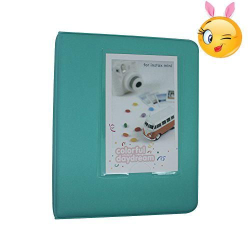 #homedecor Compatible with: Fujifilm Instax Mini 8 Instant Film Fujifilm Instax Mini 25 Instant Film Fujifilm Instax Mini 50S Instant #Film Fujifilm Instax MINI ...