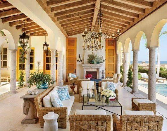 529 best malta fine home interior images on pinterest dinner