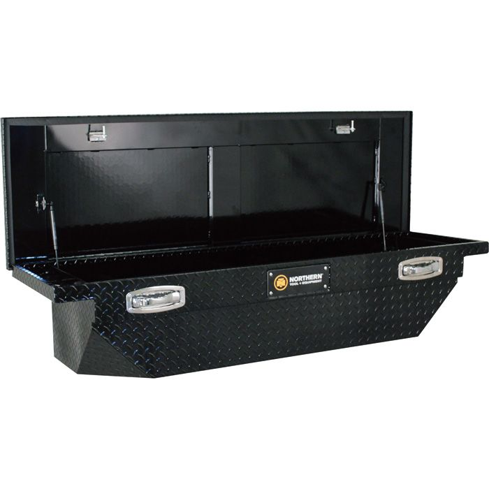 Craigslist Tool Box By Owner >> Northern Tool Equipment Crossover Low Profile Gloss | Autos Post