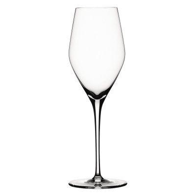 Spiegelau Prosecco Glass - Set of 4 - 4400275