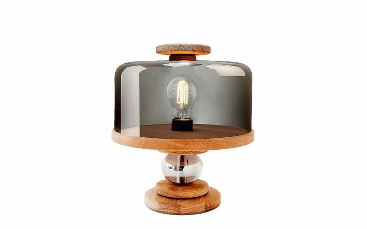 Finaste lamporna från lyx till budget: Vardagsrummet