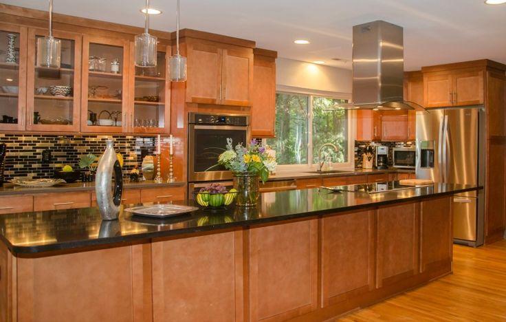Cabinets Kitchen Cabinets Cheap Kitchen Forward Cheap Kitchen Cabinets