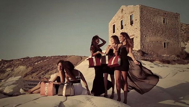 Cum Laude, la moda sostenibile made in Sicily