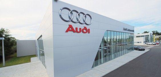 Audi Jobs 2015 #jobopening #hiring   -Careers at Audi dealerships -Audi Veterans to Technicians -International careers -Graduate and internship programs