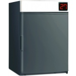 #METALFRIO VN-12C BEER SUPER #COOLERc #Refrigerator #Refrigeration