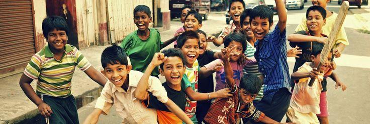 Skok w Bok Blog   Przeprowadzka do Tajlandii, podróże po Azji