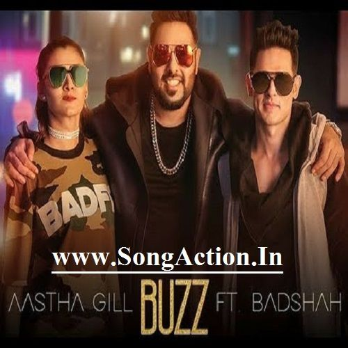 aastha gill buzz feat songs download